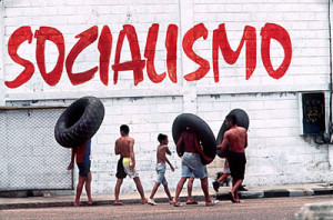 socialismo1