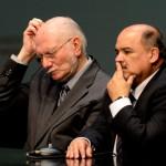 La urgencia de medidas de política económica: algunas propuestas