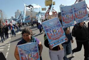 Argentina-protestas-YPF-Chevron-655x448