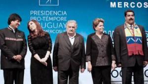 Mercosur_Cumbre_2013