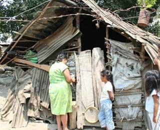 centroamerica pobreza-y-desigualdad