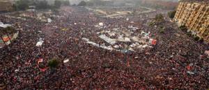 egipto tahir-
