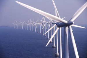energia eolica1