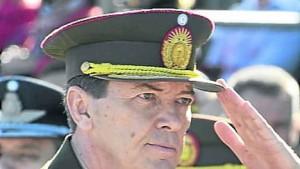 arg General-Cesar-Milani_
