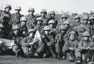 col colombianos en guerra de corea