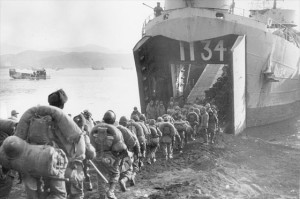 col colombianos en guerra de corea1