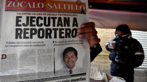 mex periodistas-muertos-cidh