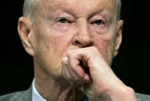 EEUU Zbigniew Brzezinski1