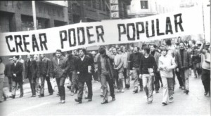 chile golpe1
