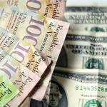 La batalla por la renta petrolera: el tipo de cambio como apariencia