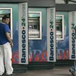 ¿Cuánto ganan los bancos en Venezuela?