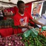 FAO: En Venezuela no hay necesidad de ayuda humanitaria/ ¿Y si Padrino tiene éxito?