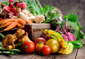 alimentos_ecologicos_crisis
