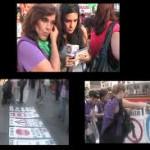 Neoliberalismos y trayectorias de los feminismos latinoamericanos
