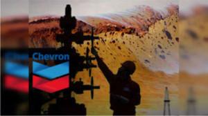 br Chevron-derrame-de-crudo