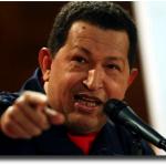 Venezuela, blanco permanente del espionaje estadounidense