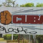 Cuba, su posición de principios y el bloqueo en la sesión de la ONU
