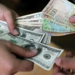 Los ciclos políticos del dólar paralelo en Venezuela