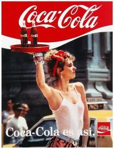 1990s_coca-cola_es_asi_90s_publicidad_thumb