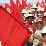Brasil: 30 años del MST y el odio de los medios de comunicación