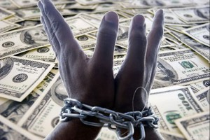 Venezuela, restructuracion de deuda