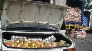 regulados-contrabando-Colombia-Eleonora-Delgado_NACIMA20130826_0104_6