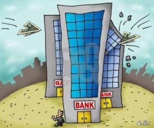 bancos europeos1