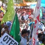 Paraguay: Lo que nadie pudo, Cartes lo logró