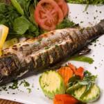 ¿Comer pescado es tan saludable?