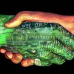 Cinco problemas de las ciencias de la complejidad y la globalización neoliberal