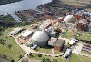 Desarrollo nuclear