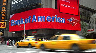 eeuu bank of america