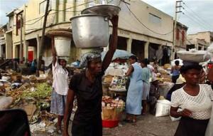 haiti pobreza1