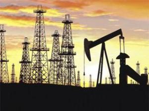 petroleo refinerias1