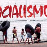 Venezuela: Diálogo y proceso de Liberación Nacional