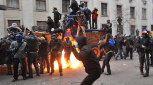 ucrania  protestas22