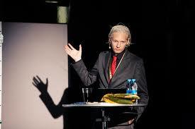 wiki julian assange