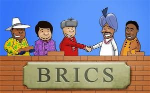 brics2014 2