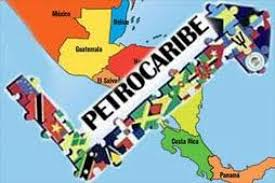 petrocaribe1