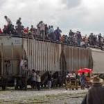 Preocupación en torno a las migraciones en la región (antes y después de Trump)