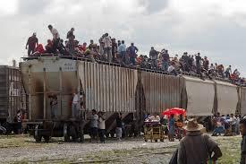 migrantes10