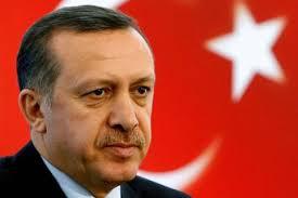 turquia erdogan