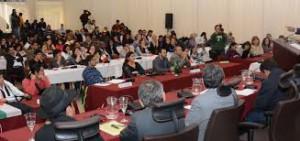 unasur foro participacion ciudadana1