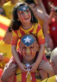 esp catalanes2