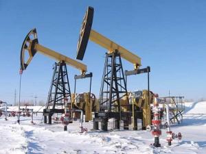 rusia petroleo