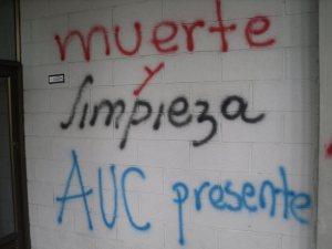Paramilitares._Universidad_del_Atl_ntico._Grafitis_de_amenazas_2