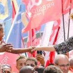 Leonardo Boff: Diez lecciones posibles tras la destitución de Dilma Rousseff