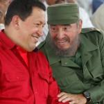 Fidel, una parte de nosotros