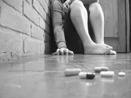 Drogas y narcotráfico: matan abajo, enriquecen arriba