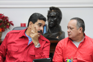maduro_consejo_ministros_economia_41384223051